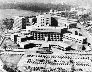 Archivos del Instituto de Cardiología de México